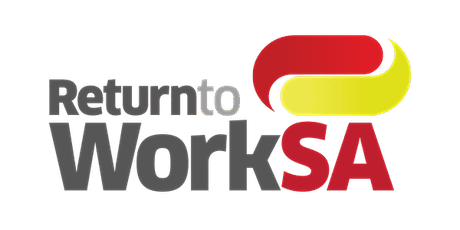 Small Business Basics: Return to Work and mentally healthy workplaces tickets