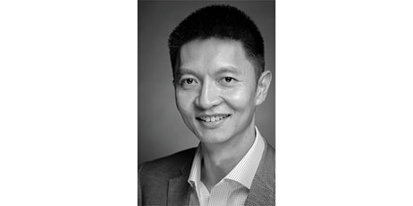 Implant Design & Prosthesis Design - Dr Alan Yap tickets
