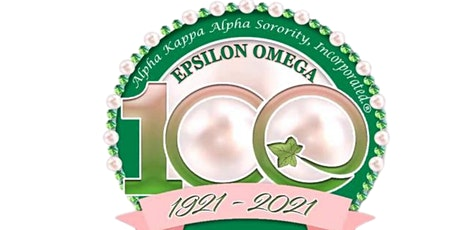 A Centennial Celebration of Sisters in Service Founders' Day Celebration tickets