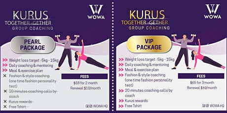 PROJEK KURUS, KIKIS LEMAK ->>> VERSI ONLINE tickets