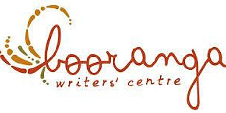 April Writers' Workshop tickets