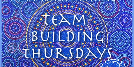 Team-Building Thursdays tickets