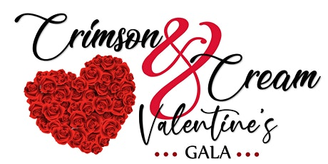 Crimson & Cream Gala in support of the Gladys Outlaw Gallop Scholarship tickets