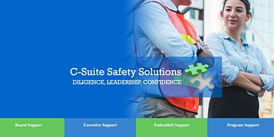 Creating an Effective Safety Plan for C-Suite Members