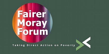 Fairer Moray Forum Action Group tickets
