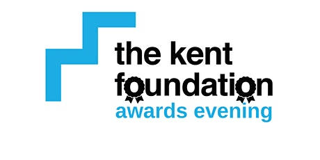 The Kent Foundation Annual Awards Evening tickets