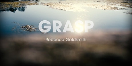 An Introduction to Poetry Film  with Rebecca Goldsmith tickets
