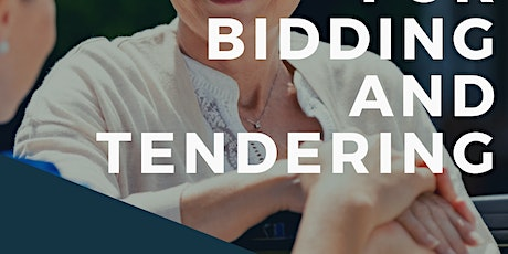 Preparing Care Providers for Bidding and Tendering tickets