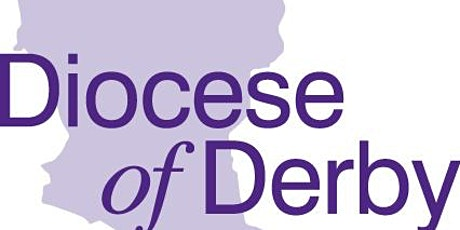 DBS Streamlining Derby Diocese tickets