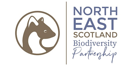 Wildlife Gardening - Talk and Q+A Session (Climate Week North East Event) tickets