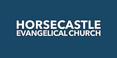 Horsecastle Church - Sunday Gatherings tickets