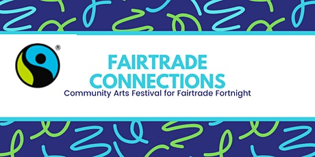 Fairtrade Taskmaster tickets