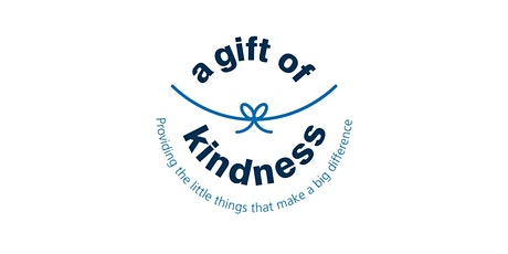 Great North Run for A Gift of Kindness part of Newcastle Hospitals Charity tickets