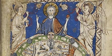 Responsabilités chrétiennes dans la crise écologique (St Antoine-l'Abbaye) billets