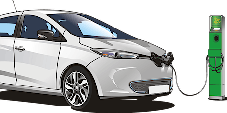 'Where will your electric car really come from?' tickets