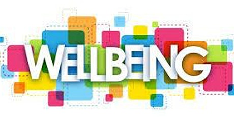LEHSC Supporting staff wellbeing and organisational resilience tickets
