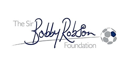 Great North Run for The Sir Bobby Robson Foundation tickets