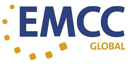 EMCC Global EIA Five Day Challenge - Class of February 2021 tickets