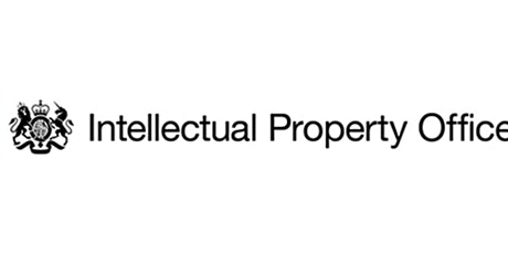 Employer Talk - Intellectual Property Offce tickets