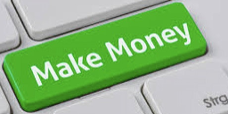 Learn how to create an additional income from home Sarasota tickets