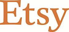 EtsyUK logo