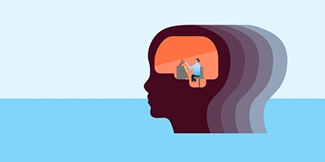 ONLINE TRAINING: Metacognition and self-regulated learning tickets