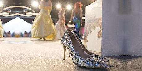 Enchanted Princess Ball  ( Virtual ) tickets