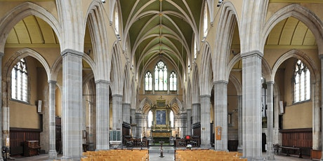 Refashioning Gothic: the Architecture of Temple Moore tickets