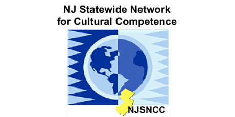 Building Bridges Breaking Barriers NJSNCC Conference Sponsors & Exhibitors tickets