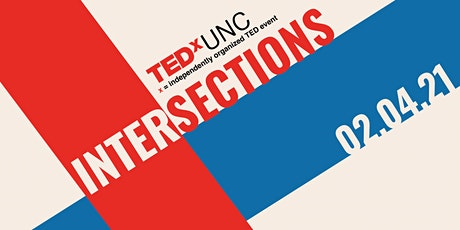 """TEDxUNC Salon 1: """"Intersections: Identity in a Global World"""" biglietti"""