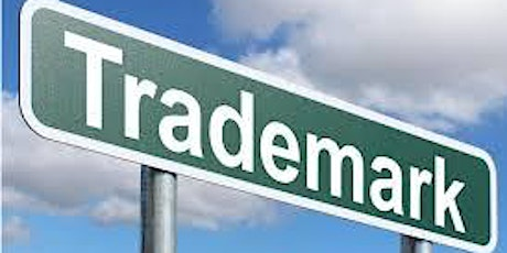 Introduction to Trademark Searching tickets