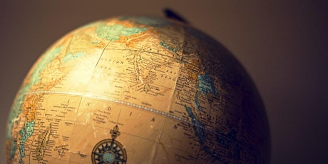 Oxford City and Empire: Oxford and Empire Network - Travel and Translation tickets
