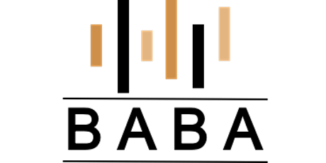 BABA Town Hall Meeting tickets
