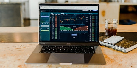 Lunch-Talk Tema: Trading med Feminvest biljetter