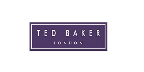 IMN London Webinar with Chris Browne, Co-Founder of Ted Baker tickets