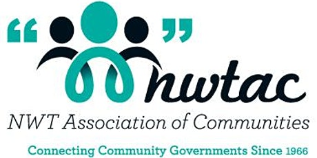 NWTAC  Association of Communities 2021 VIRTUAL Annual General Meeting AGM tickets
