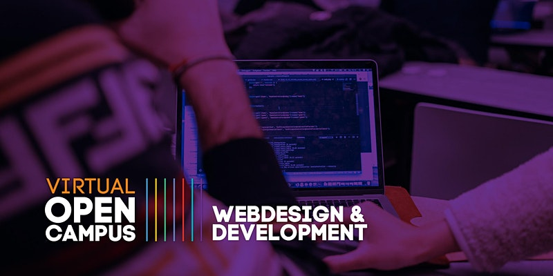 Study Insights: Webdesign & Development