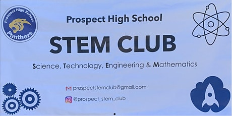 Online STEM Sessions tickets