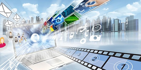 Harnessing Internet Video to Generate Sales and Leads tickets