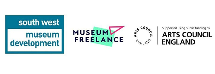 Collaborating and working for the museum & heritage sector as a freelancer image
