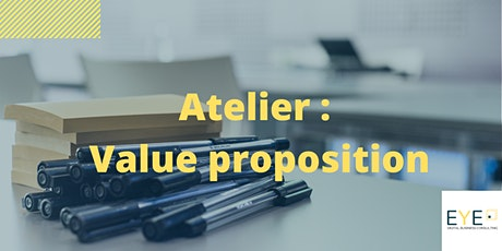 Value proposition billets