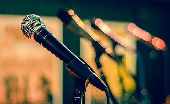I-Singing  名曲互動會知音  - 粵語   (Cantonese) image