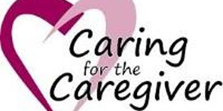 Taking Care of Myself; Caregiver Health biglietti