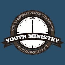 FCC San Jose Youth Ministries logo