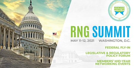 RNG SUMMIT 2021 tickets