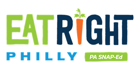 Kids & Parents Virtual Cooking Night tickets