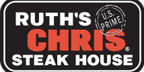 IBM-Softchoice Lunch and Learn at Ruth's Chris tickets