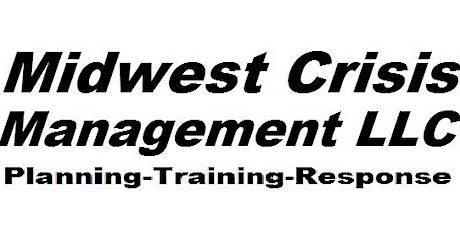 Conflict De-Escalation Training Seminar tickets