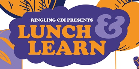Lunch and Learn: Environmental Justice tickets