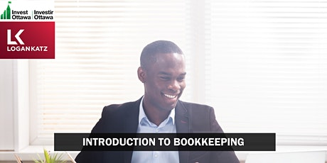 Introduction to Bookkeeping tickets